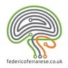 www.federicoferrarese.co.uk