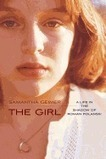 The Girl: A Life in the Shadow of Roman Polanski - Publishers Weekly | Read Ye, Read Ye | Scoop.it