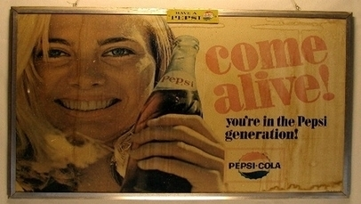 Humorous Upshot of Poor Tagline Translation Causes Embarrassment To Copywriters - Advertising Jobs and Careers News | Advertising Jobs and Careers News | Translation and Localization | Scoop.it