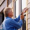 Contractors Resource