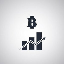 Learn how Bitcoin is 100 times More Powerful than Google | Internet Partnership | Scoop.it