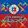 Copa America Chile 2015 live
