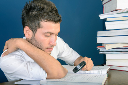 Three things I want accounting students to know: The CPA exam | Accounting Students | Scoop.it