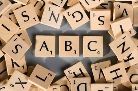 Internet et le bon usage de la langue: fin de polémique? | Mon cyber-fourre-tout | Scoop.it