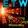 Emerging Technology Websites