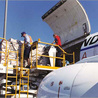 Getting The Best Forwarder Freight in Australia