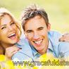 GracefulaDate - Online Dating