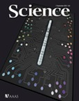A Gain-of-Function Polymorphism Controlling Complex Traits and Fitness in Nature | Arabidopsis | Scoop.it