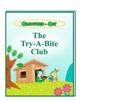 Junior Crew Book Shelf | Early Years Edtech | Scoop.it