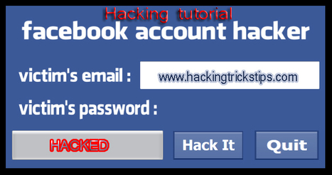 Hack the whatsapp account with phone number | H