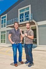 Austin-based Rooster Teeth striking out on its own | Austin Boomer Tech | Scoop.it