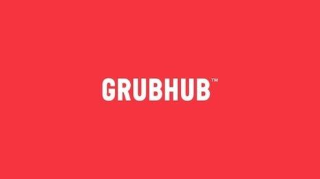 Reddit [JAN'2019] Grubhub Promo Code For Existi