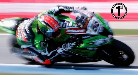 BeIn Sport Poll - Vote for Superbikes! | Ductalk Ducati News | Scoop.it