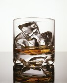 Diet Drinks As Mixers May Make for More Potent Cocktails: MedlinePlus | Alcohol and Health News | Scoop.it