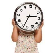 Social SEO in 1 Hour a Day | Social Media Today | Social Media Useful Info | Scoop.it
