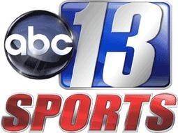 Chris Carr Named New Rustburg Baseball Head Coach - WSET | California Flat Track Association (CFTA) | Scoop.it