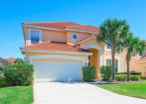 Orlando Vacation Rentals By Owner Vacation Re