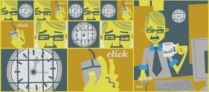 Come essere produttivi - Infografica | SEO e Web Marketing | Scoop.it