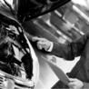 Best car mechanics in Canberra