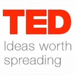 4 Must-See TED Talks On Creativity, Inspiration & Passion | omnia mea mecum fero | Scoop.it