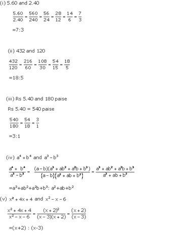 rd sharma class 6 pdf free 147 lethereaticto