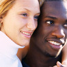Free mixedspark Interracial Dating