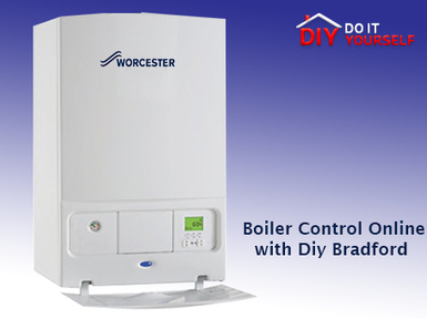 Detailed stock of reputable vokera boiler acces reasons for growing popularity of online boiler controls do it yourself scoop solutioingenieria Image collections