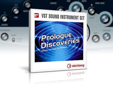 Steinberg absolute vst instrument collection to steinberg absolute vst instrument collection torrent 40 fandeluxe Choice Image