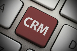 4 Steps for Choosing the Right CRM Based on Your Inbound Marketing Plan | PYCTY Inbound Marketing | Scoop.it