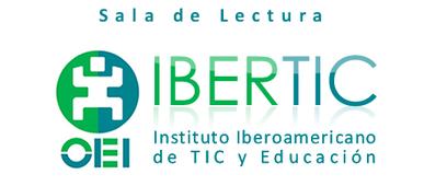 Tablets en educación. Oportunidades y desafíos en políticas uno a uno // Laura Marés | Las Tabletas en Educación | Scoop.it