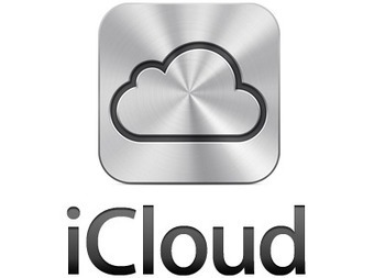 How to Reduce the Size of Your iCloud Backup to Avoid Risking Your Data - Caribbean Media Vision | Apple iPhone, iPad and iCloud for business! | Scoop.it
