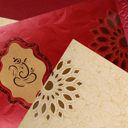 Wedding Invitations - We've Got the Invitations ,But What Else Should. | Muslim wedding cards | Scoop.it