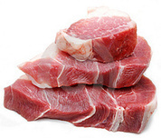 Is It Time to Tax Meat? - MFA Blog | Nature Animals humankind | Scoop.it