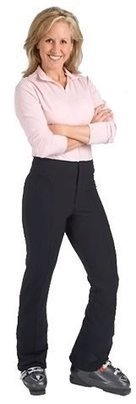 074dbc2745d50 Afrc Intrigue Over the Boot Stretch Pants - Regular Womens