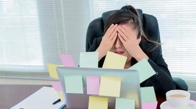 Interdiction d'accéder à sa messagerie professionnelle durant les temps de repos : une fausse bonne idée ?