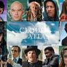 Cine, series y comunicación