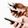 Expérience client & digital