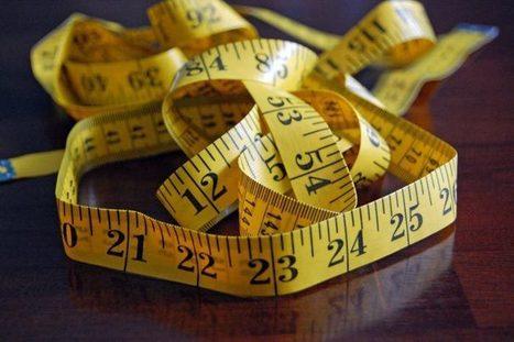 17 Measurement Apps for Math and Science From edshelf | ipads im Schuleinsatz | Scoop.it