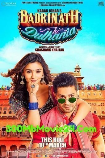 Download Dvdrip Hd Bollywood Movies In Kb Size Highly Compressed