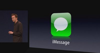 Once again, iMessage down for many users | Programación iphone | Scoop.it