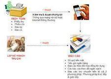Lưu ý trước khi mua phần mềm kế toán ~ MAY DEM TIEN-MAY VAN PHONG | Các sản phẩm nhung hươu, lộc nhung, nhung tươi | Scoop.it