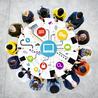 MarTech : Маркетинговые технологии