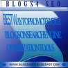 Rajeshr-Blog
