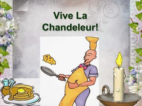 JeuxFle: La Chandeleur. Jeux en ligne | Remue-méninges FLE | Scoop.it