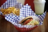 Columbian.com - Dining Out: Top Burger retains 1950s feel, fans | Best Dining and Healthy Eating | Scoop.it