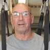 Spinal Cord Injury Recovery client Don B