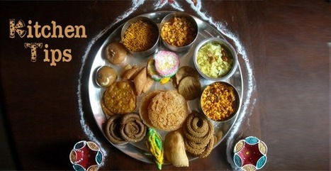12 tips to consider in diwali snacks making r 12 tips to consider in diwali snacks making rasoi menu food recipes tips forumfinder Image collections