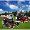 Zero Turn Lawn Mowers in Plant City FL