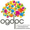 Développement Professionel Continu (DPC)