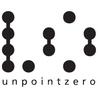 UnPointZero Agence Web